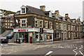 SN5881 : Northgate Street by Ian Capper