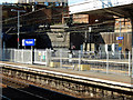 TQ3984 : Maryland Station by Stephen McKay