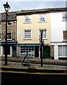 SW7834 : Xtrospective in Penryn by Jaggery