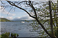 SD3893 : Windermere by Ian Capper