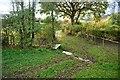 SO3895 : Cwnd House Ford by John Walton