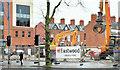 J3373 : Nos 78-86 Dublin Road, Belfast - December 2015(6) by Albert Bridge