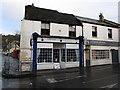 ST8499 : Oldstone Bar & Restaurant, Nailsworth by Jaggery