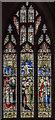 TA0339 : Window n.29, Beverley Minster by Julian P Guffogg