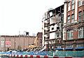 J3374 : The Orpheus Building (demolition), Belfast - January 2016(3) by Albert Bridge