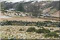 SX6175 : The West dart, Dartmoor by Alan Hunt