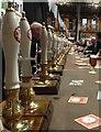 SJ8397 : Manchester Beer & Cider Festival 2016 by Dave Pickersgill