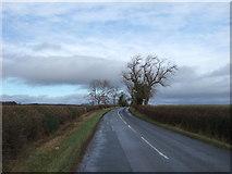 NZ2320 : Walworth Road by JThomas