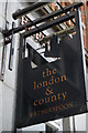 TV6099 : The London & Country by Ian S
