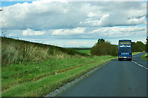 NZ4804 : A172 heading north by Robin Webster