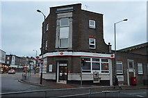 TQ5839 : Tunbridge Wells Post Office by N Chadwick