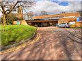 SD7807 : Radcliffe Civic Suite by David Dixon