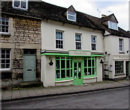 SO8700 : Stafford Cottage fashion boutique, Minchinhampton by Jaggery