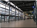 TA0928 : Hull bus station by Stephen Craven
