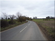 TL8063 : National Cycle Route 51 by JThomas