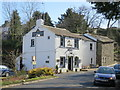 NY2423 : The Farmers Arms revisited by Des Colhoun