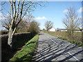 TL1033 : Lower Gravenhurst by JThomas