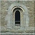 SP9799 : Church of St Luke, Tixover by Alan Murray-Rust
