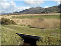 SH6214 : Level crossing 2-Morfa Mawddach, Gwynedd by Martin Richard Phelan