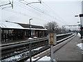 SP0889 : Aston Station in January 1-Birmingham by Martin Richard Phelan