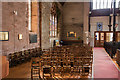 NM8530 : Cathedral Church of St John the Divine, Oban - (30) by The Carlisle Kid
