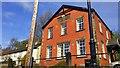 SE2232 : Fulneck Moravian Settlement, Leeds by Mark Stevenson