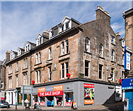 NM8530 : Balmoral Hotel, 94-100 George Street, Oban - April 2016 (2) by The Carlisle Kid