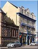 NM8529 : Claredon Hotel, Shore Street, Oban - April 2016 (1) by The Carlisle Kid