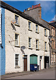 NM8530 : 9 Tweedale Street, Oban - April 2016 (1) by The Carlisle Kid