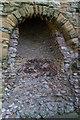 TA0489 : Scarborough Castle, Scarborough, Yorkshire by Christine Matthews