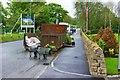 SE2237 : Housing Development, Horsforth Vale, Calverley Lane, Leeds by Mark Stevenson