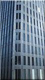 TQ3296 : Enfield Civic Centre, Silver Street, EN1 by Mike Quinn