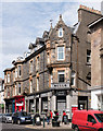 NM8530 : 102-112 George Street, Oban - May 2016 by The Carlisle Kid