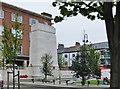 TA0928 : Paragon Square, Kingston upon Hull by Bernard Sharp