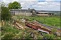 SE0224 : Old Crib by Peter McDermott