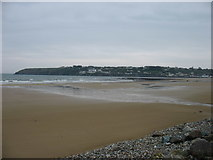 X1978 : Ardmore Bay by David Purchase