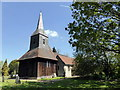 TL6600 : St. Margaret's Church, Margaretting by PAUL FARMER