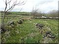 SE0221 : Cow Lane, Soyland by Humphrey Bolton