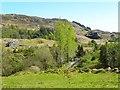 G4317 : Masshill view by Gordon Hatton