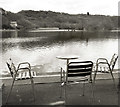 SO0660 : For Tea by The Lake by Des Blenkinsopp