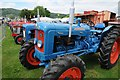 SO7842 : The Royal Three Counties Show 2015 #14 by Philip Halling