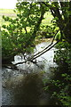 SS2708 : Lamberal Water by Derek Harper