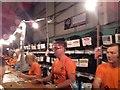 TF2523 : Spalding Beer Festival by Alex McGregor
