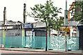 J3374 : Magnet House (demolition), Belfast - June 2016(4) by Albert Bridge