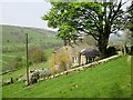 SE1172 : What  a  view  of  Nidderdale by Martin Dawes