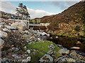 NH7130 : Farr Hydro Intake Weir by valenta