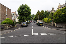 ST3162 : Grove Park Road by David P Howard