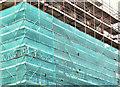 J3373 : The Gallery, Belfast (June 2016) by Albert Bridge
