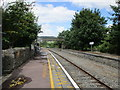 S0525 : Cahir station platforms by Jonathan Thacker