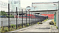 J3474 : Proposed City Quays multi-storey car park, Belfast - July 2016(4) by Albert Bridge